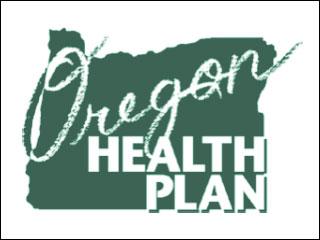 Oregon Health Plan Assistance | Coos Health & Wellness
